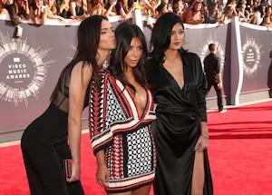 Image principale de l'article Les secrets des Kardashian
