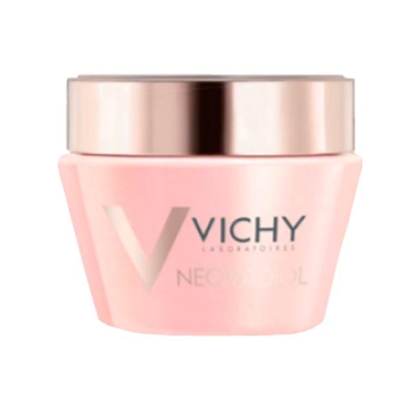 Crème Neovadiol de Vichy
