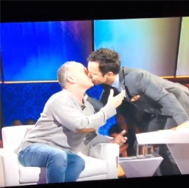 rencontre amoureuse gay icon à Saint-Paul