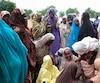 Maiduguri attentat Nigeria Afrique