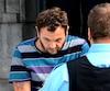 Le taux d'alcoolémie d'Yves Martin lors de l'accident sera révélé jeudi prochain.