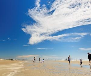 3 destinations clés pour prolonger l'été