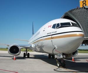 NewLeaf est un intermédiaire pour l'entreprise Flair Air.