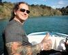 Steve Savard aurait multiplié les comportements inadéquats auprès de clientes lors de séances de tatouage et de perçage.
