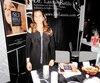 La D<sup>re</sup> Laurie Betito, psychologue spécialisée en sexothérapie, est l'auteure du livre<i>The Sex Bible For People Over 50</i>.