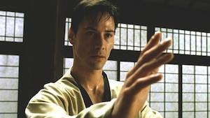 Image principale de l'article Le film «The Matrix» a 20 ans