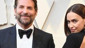 Image principale de l'article Voici les 10 plus beaux couples et duos de la soirée des Oscars 2019