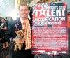Domenico Gatto, magicien depuis plus de 30ans, faisait quelques tours dans ses spectacles en compagnie de son chien Bijou. L'animal est mort écrasé dans son sac de transport après un spectacle dans une école de Laval en octobre 2016.