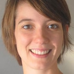 Ariane Aubert-Bonn