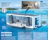 bb-maisons_flottantes2