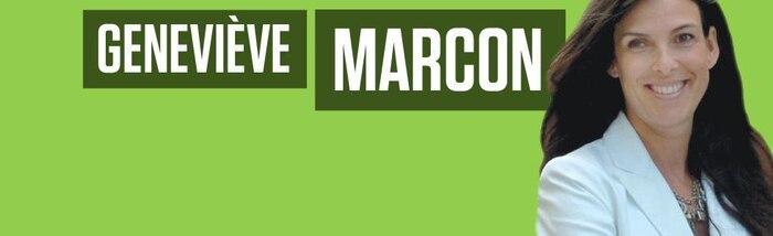 bloc Marcon
