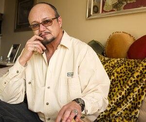 Patrick Verret, qui s'est autrefois appelé Manon, craint que les nouvelles directives de la CSDM accentuent l'intimidation à l'endroit des enfants transgenres.
