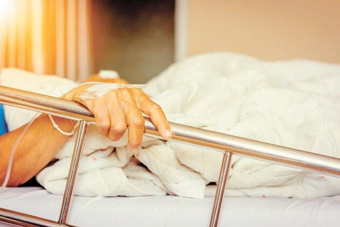 Le rapport <i>Mourir dans la dignité</i> incluait un volet important sur les soins palliatifs. Tout recul en la matière est inacceptable.
