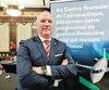 Levice-président des ressources humaines de Pratt & Whitney Canada, Kevin P. Smith, pense qu'il faut former les gens plus rapidement pour que les jeunes puissent accéder plus vite aux postes. Il participait, jeudi, à Montréal, à un sommet de l'industrie.
