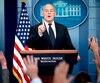Le chef de cabinet de Donald Trump, le général à la retraite John Kelly, a soutenu que la Guerre de Sécession était un « échec à faire des compromis» entre le Nord et le Sud.