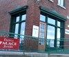 Même avec la fermeture du Théâtre Palace Arvida, les ventes de billets en novembre et décembre 2014 ont doublé par rapport à pareille période en 2013.