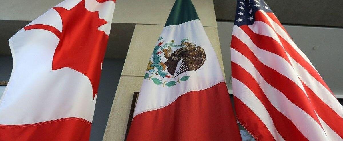 L'accord adopté aux États-Unis