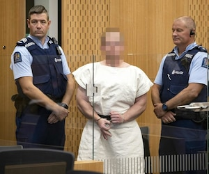 FILES-NZEALAND-ATTACK-SHOOTING-CRIME-MOSQUE