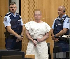 FILES-NZEALAND-ATTACK-SHOOTING-CRIME-MOSQUE
