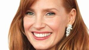 Image principale de l'article Un sourire plus blanc que blanc!