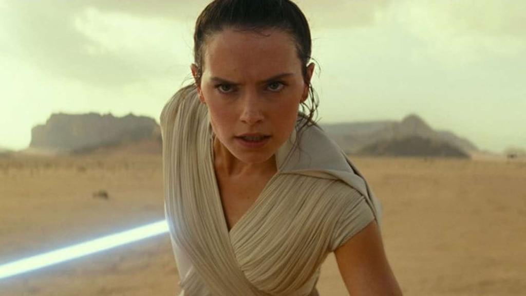 Disney annonce les prochains «Star Wars»