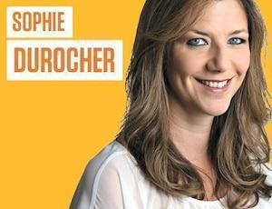 Bloc Sophie Durocher