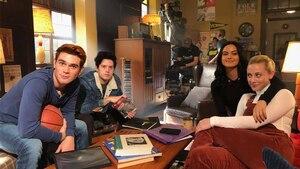 Nos théories favorites pour la suite de Riverdale
