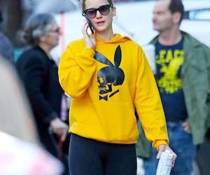Image principale de l'article Les stars comme Sofia Richie portent ces leggings