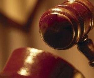Justice Juge