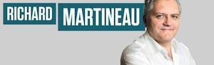 Bloc Martineau