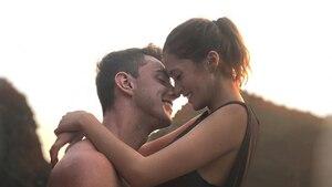 Image principale de l'article À quel couple d'influenceurs ressemblez-vous?