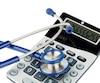 Des clients mécontents du service «Patient en ligne» dénoncent que des frais leur soient chargés à leur insu.