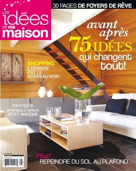 Pied à Terre Montrélais Le Journal De Montréal