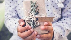 15 suggestions de cadeaux pour les enfants