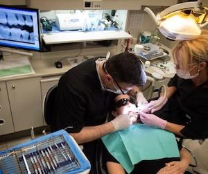La Plus Grosse Facture Mais Les Pires Dents