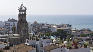 Image principale de l'article Escale branchée à Puerto Vallarta