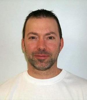 Le meurtrier Maxime Guillemette arrêté