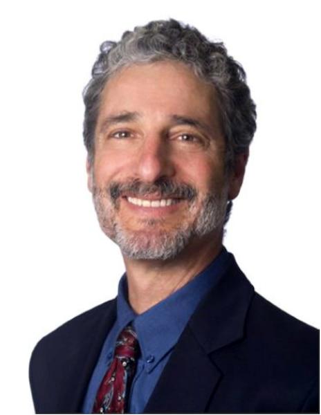 Todd Littman, fondateur et directeur du Victoria Transport Policy Institute, à Victoria en Colombie-Britanique.