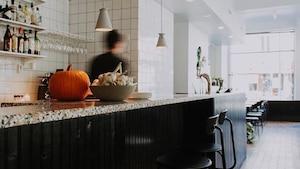 Image principale de l'article Un restaurant ferme tristement ses portes