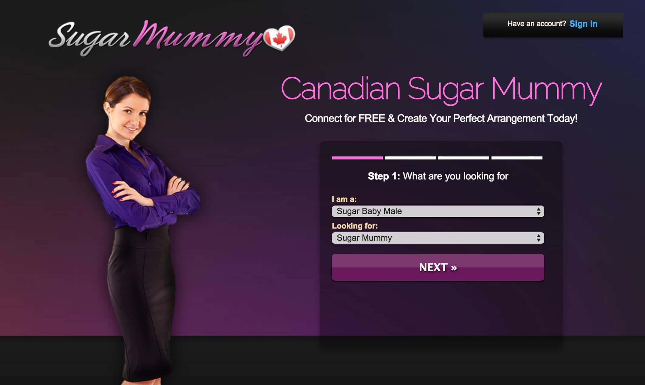 Site de rencontre femme mature site gratuit rencontre rencontre mon