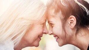 Image principale de l'article Une journée pour deux: le top 10 des activités mère-fille