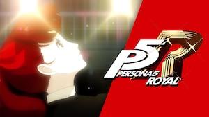 «Persona 5: The Royal»: plus de contenu! [VIDÉO]