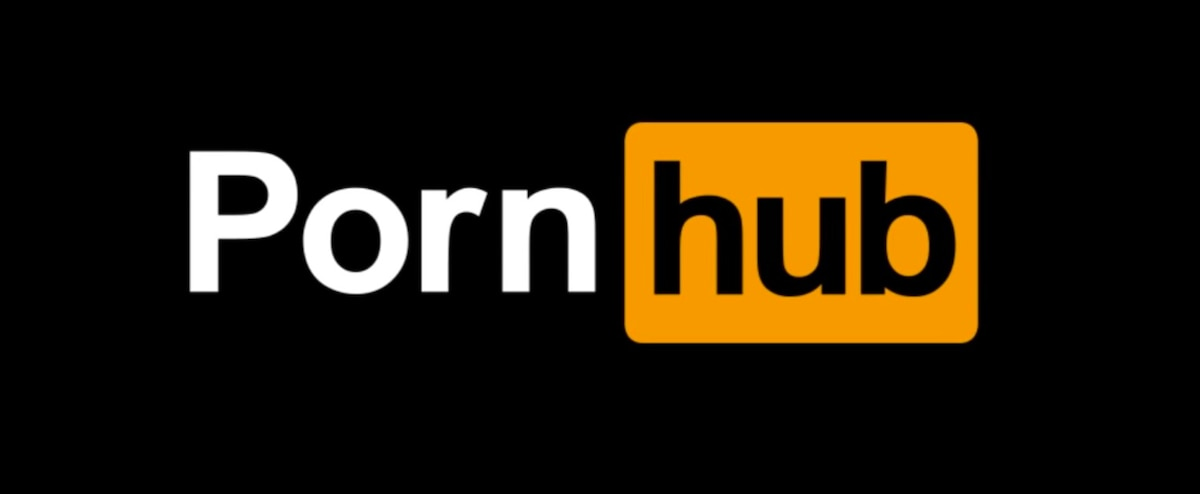 Amateur Hub
