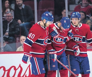 SPO-HOCKEY-AVALANCHE-CANADIENS