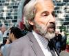 Daniel Paillé, homme d'affaires et ancien politicien et chef du Bloc québécois.