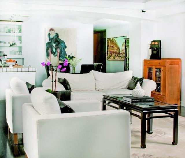 noir blanc le journal de montr al. Black Bedroom Furniture Sets. Home Design Ideas