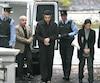 Mohammad Shafia, son fils Hamed et sa femme Tooba Yahya ont été condamnés à l'emprisonnement à perpétuité, en 2012.