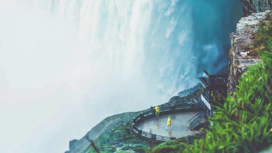 14 choses à faire à Niagara Falls
