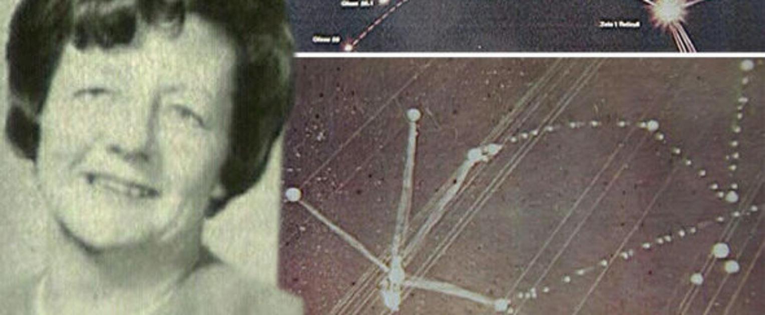 extraterrestre journal de montreal