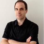Patrick Déry - Influence communication